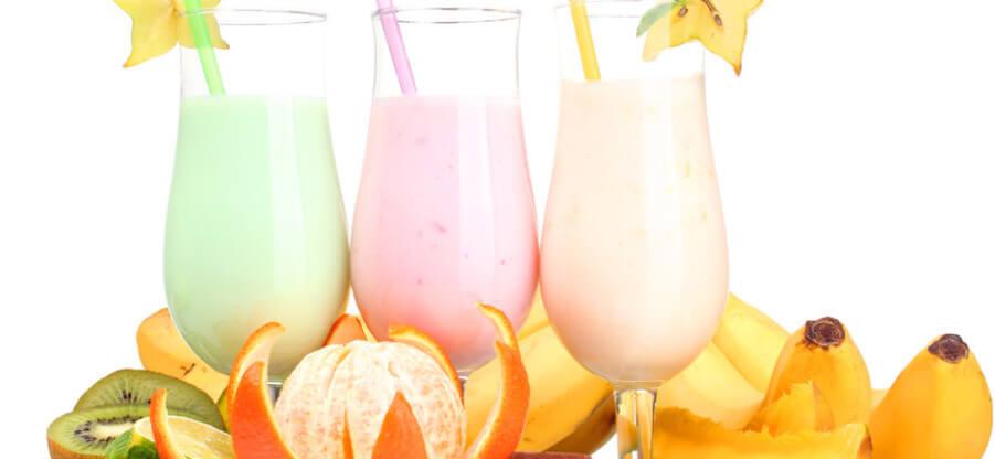 Стоит ли пить протеиновые коктейли без занятий в зале
