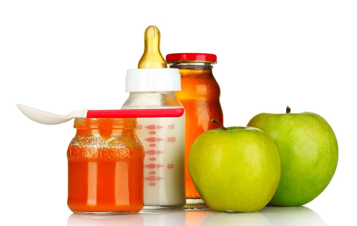 похудение со спортивным питанием отзывы