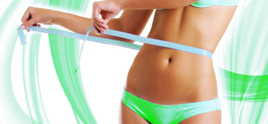 Как сбросить вес, используя белковые смеси