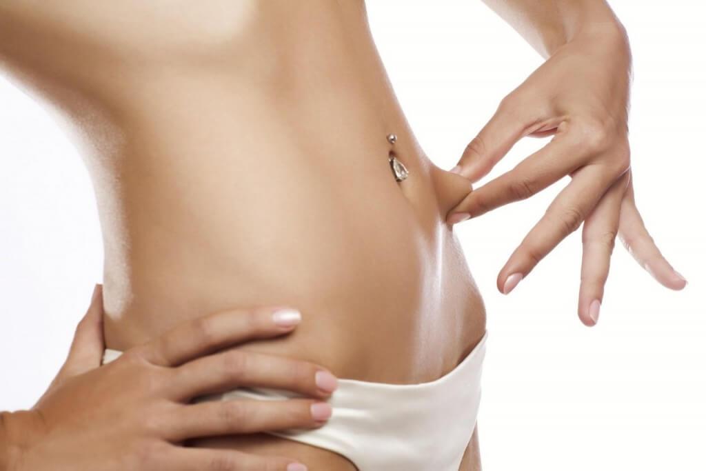 как правильно принимать фортранс для очищения кишечника