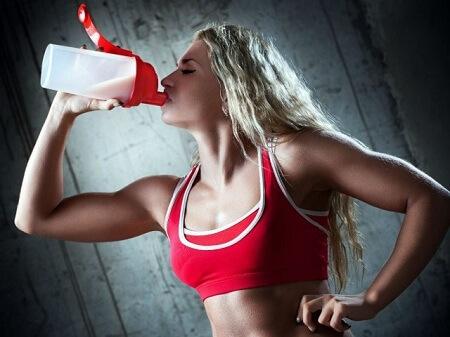 добавки на диете