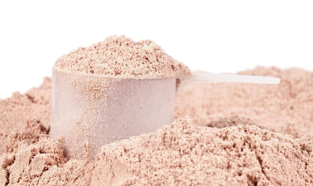 Протеин: что это такое для чего и зачем он нужен, вред и польза, как выбрать и чем заменить белок спортивного питания