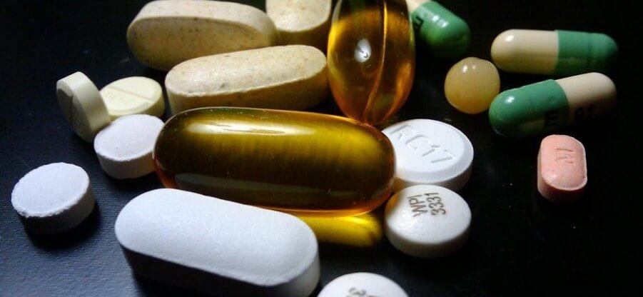 Какие существуют заменимые и незаменимые аминокислоты