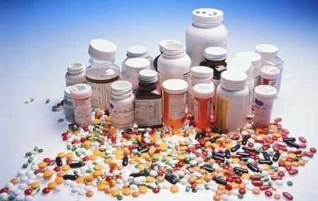виды аминокислот