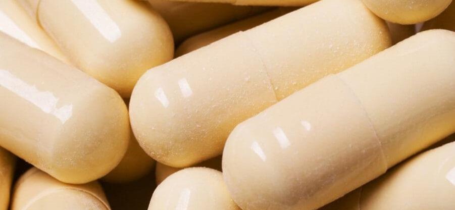 Возможно ли совмещение протеина и аминокислотных комплексов?