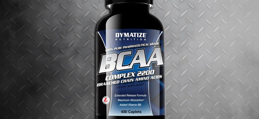 BCCA Complex 2200: особенности, назначение, схема приема