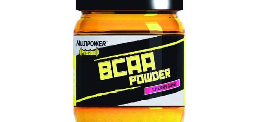 Чем выгодно отличаются бца Powder от Мультипауэр