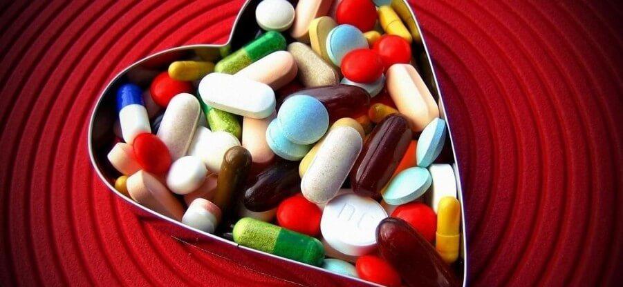 Для чего употребляют глютамин: особенности и преимущества