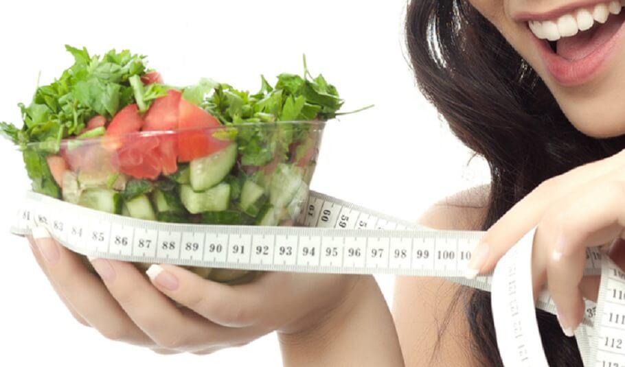 Травы, растения для похудения, оздоровления, улучшения