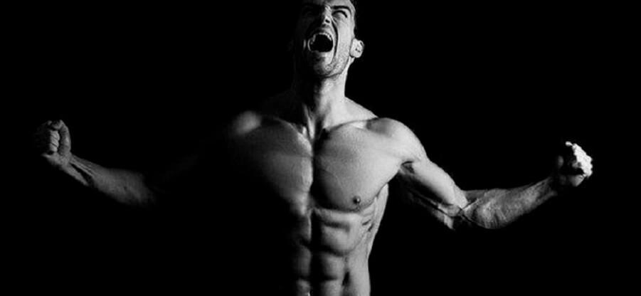 Нужно ли употреблять глютамин при сбросе веса?