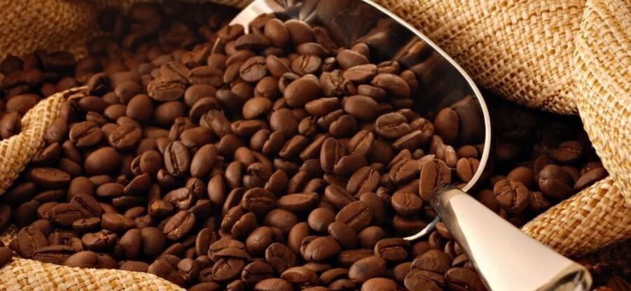 Можно ли пить кофеин перед силовыми тренировками