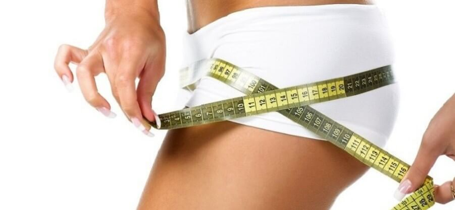 Виды, преимущества и противопоказания жиросжигающих средств для женщин