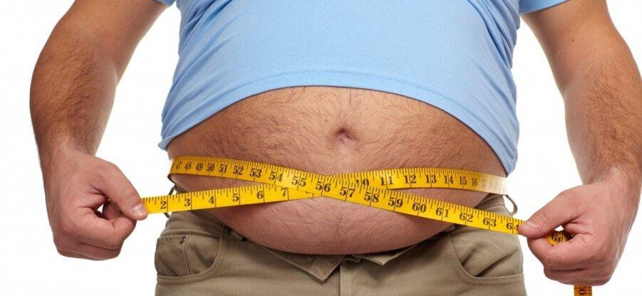 Варианты жиросжигающих средств для мужчин