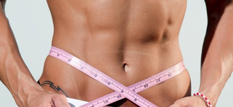 жиросжигающие препараты для похудения в аптеках