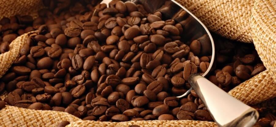 Стоит ли употреблять вместе кофеин и креатин?