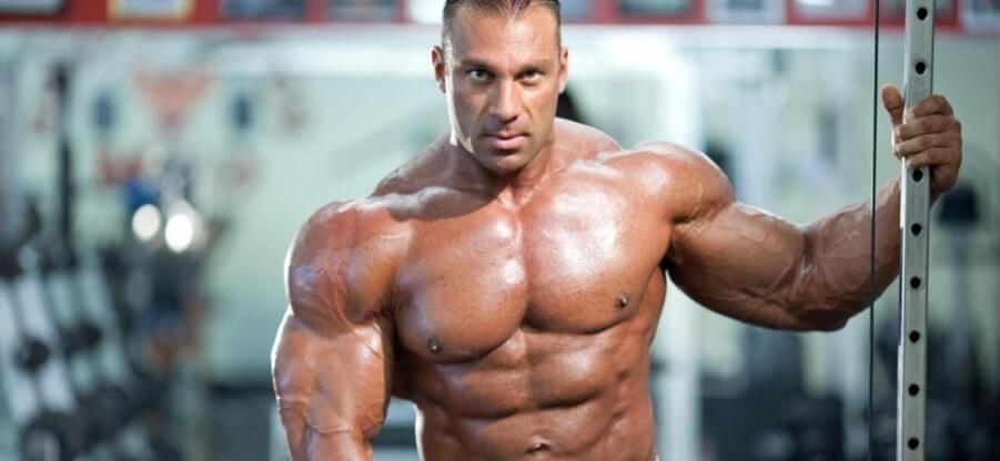 Какие негативные последствия могут проявиться от приема тестостерона пропионата