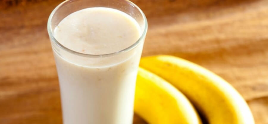 Сколько по времени можно принимать белковые коктейли без перерыва