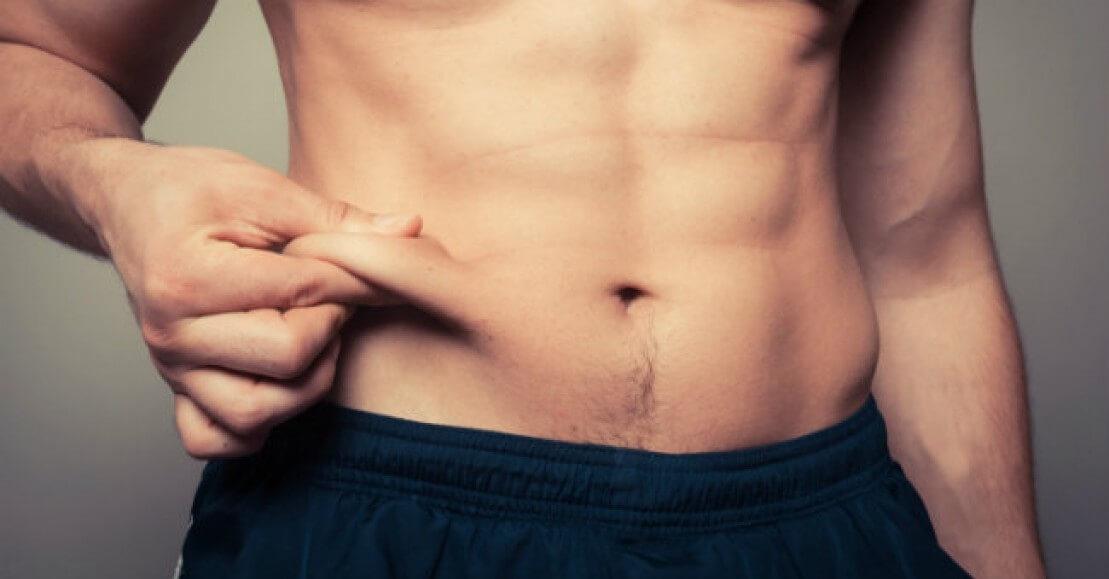 какие продукты убрать чтобы похудеть