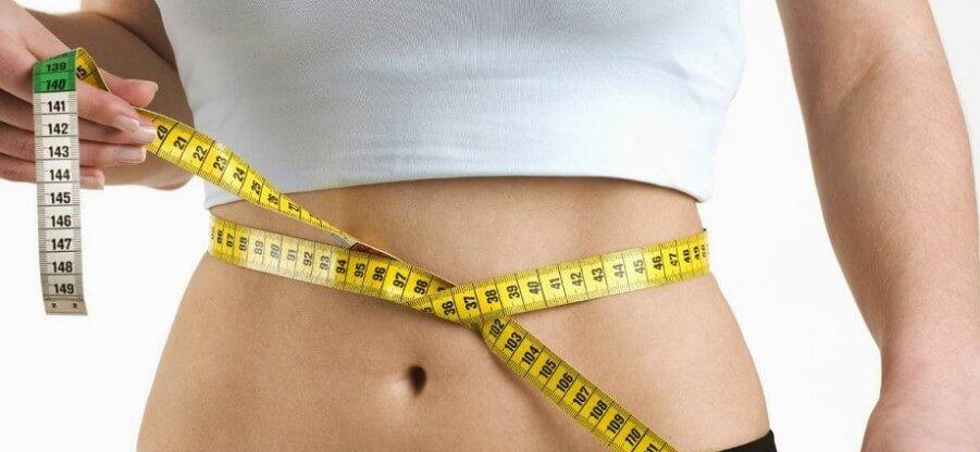 Виды, схемы приема и дозировки сжигателей жира для похудения