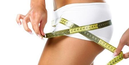 добавки для снижения веса