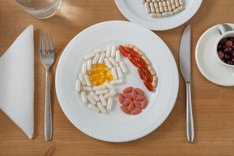 самые сильные таблетки от паразитов