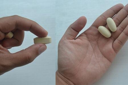 прием аминокислот