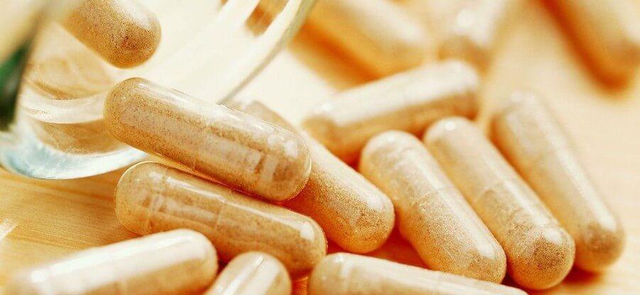Как правильно комбинировать глютамин и другие спортивные добавки