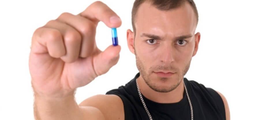 Необходимо ли употреблять аминокислоты из спортивного питания