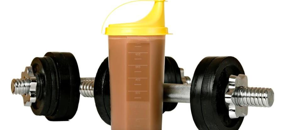 Есть ли смысл совмещать протеиновые добавки и аминокислотные комплексы