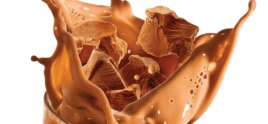 Причины и методы решения проблем с ЖКТ при приеме протеиновых добавок