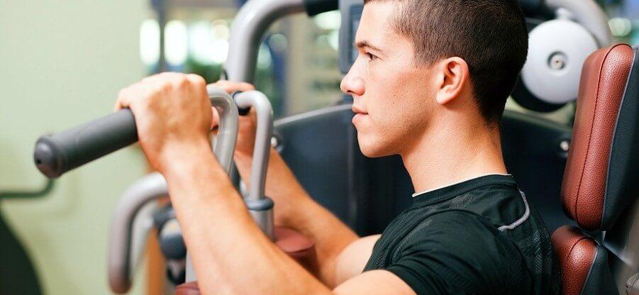 Основные функции и действие протеиновых добавок, что лучше выбрать для увеличения массы