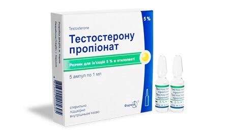 украинский продукт