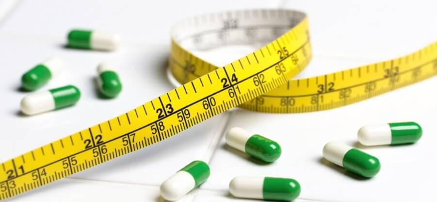 Какие бывают и как действуют жиросжигающие спортивные добавки