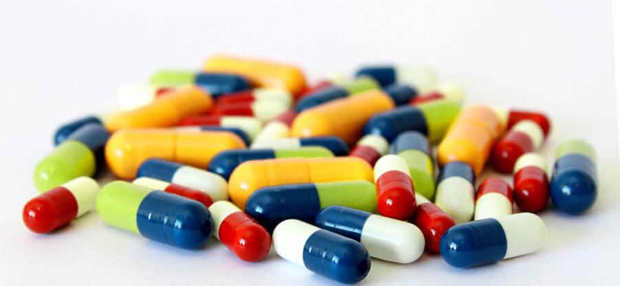 Какое количество различных аминокислот необходимо принимать каждый день