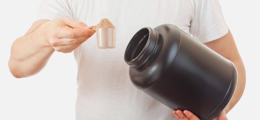 сколько времени принимать статины для снижения холестерина
