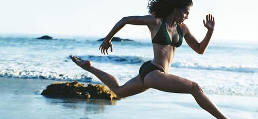 Стоит ли включать в программу ежедневные беговые тренировки