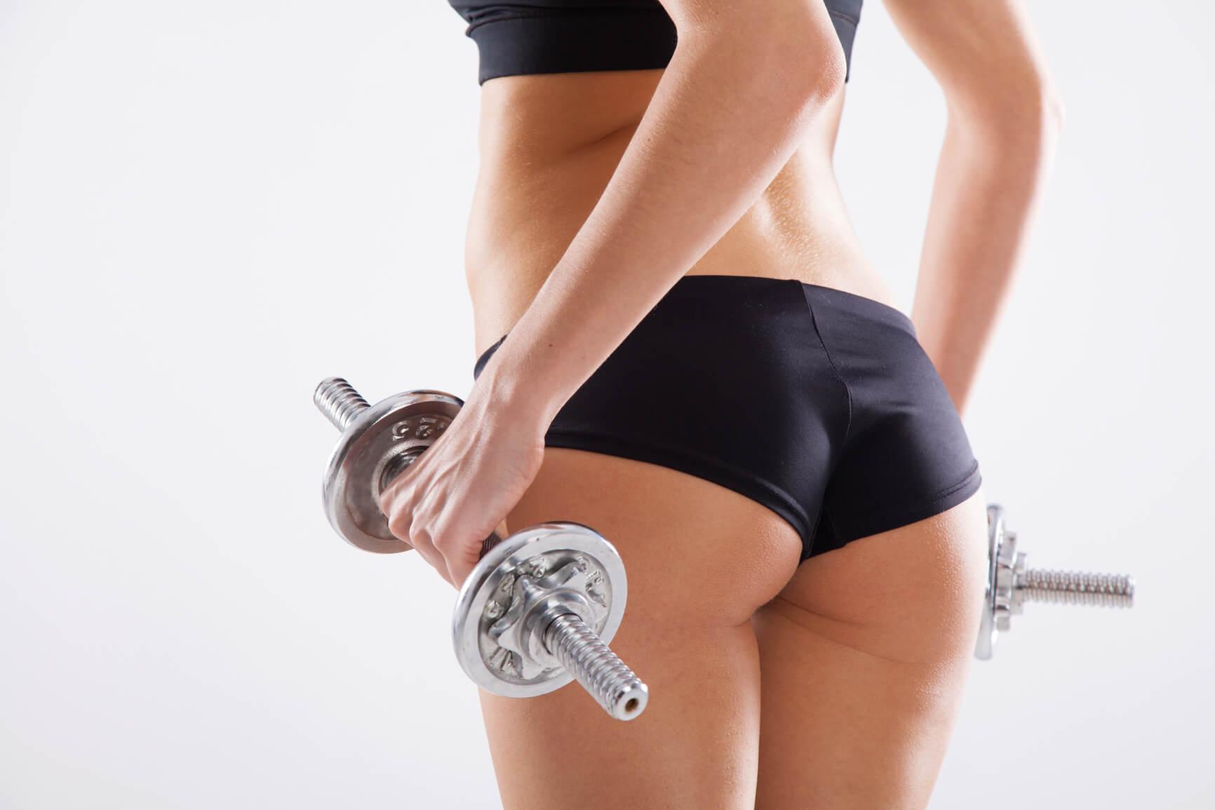 здоровое питание для мышц