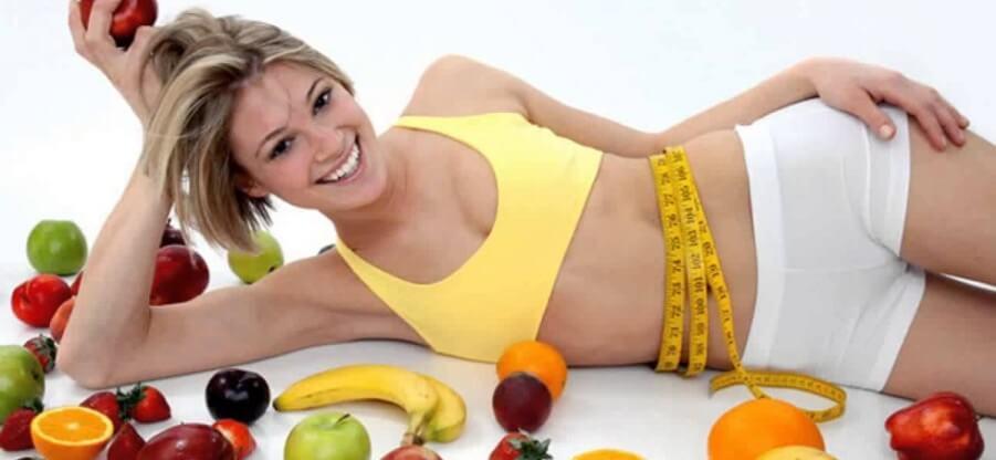 Какими способами можно ускорить собственный метаболизм