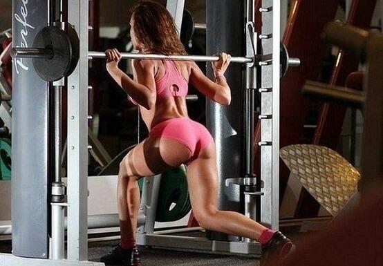 советы по упражнению