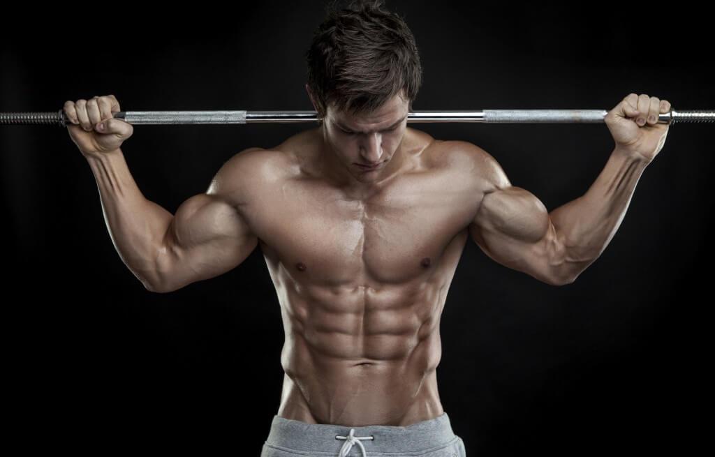 что исключить из питания чтобы похудеть мужчине