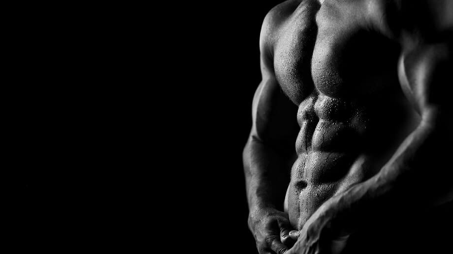 Картинки по запросу препараты для увеличения мышечной массы