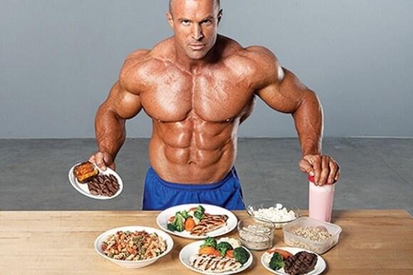 советы по диете