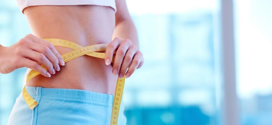 Грамотная схема применения L-carnitine для похудения