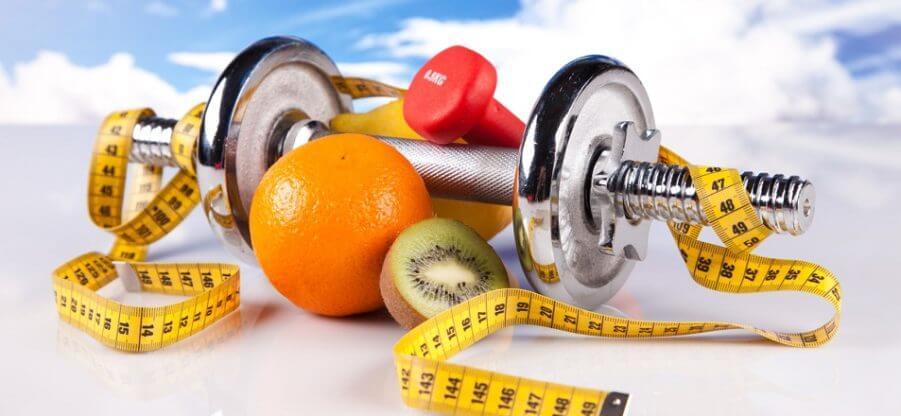 Как следует правильно питаться после силовой тренировки?
