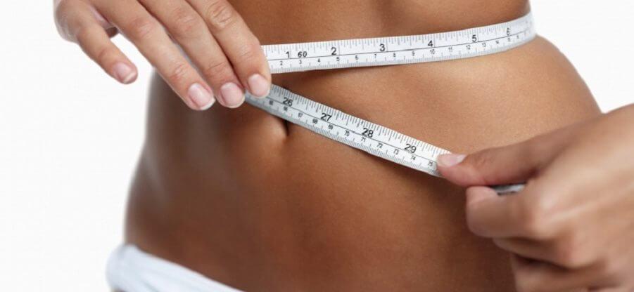 Как правильно провести измерение обхвата предплечья и других частей тела?