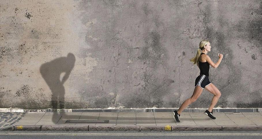 Правильный бег для похудения: когда, как и по сколько нужно бегать