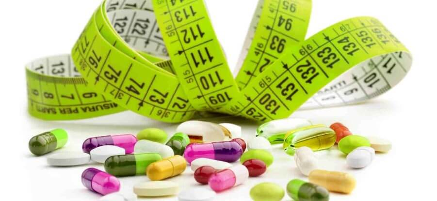 Классификация и эффективность препаратов для сжигания жира