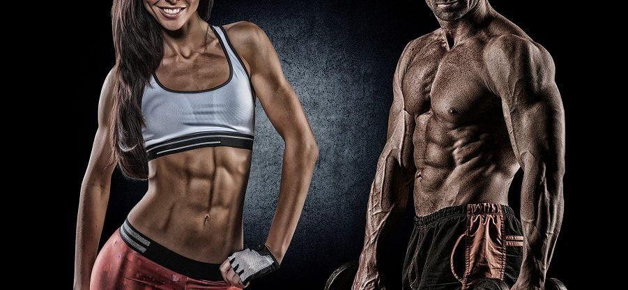 Какие препараты наиболее эффективны для роста мышц?
