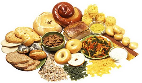 примеры продуктов