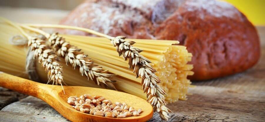 Углеводы: список продуктов, разновидности, нормы потребления